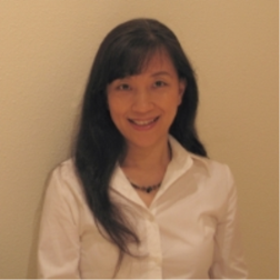 Misako Yoke