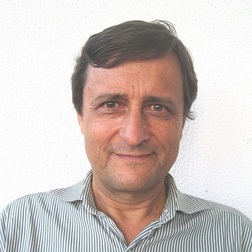 Andreas Graef