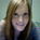 Haley Maskell