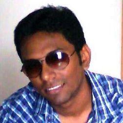 Anshuman Nath