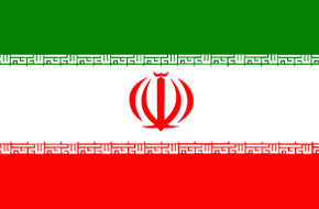ペルシャ語